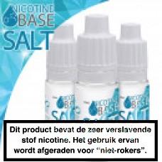 nic salt 18mg