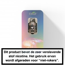 Eleaf Ello Duro 2ML