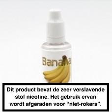 Vampire Vape Banana