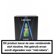 Eleaf Lexicon Kit