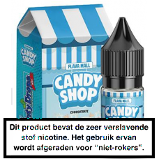 Candy Shop Minty Drops Aroma