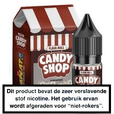 Candy Shop Wild Cat Kit
