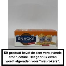 Snacks Butter Popcorn Kit