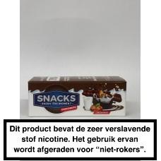 Snacks Choconuts Kit