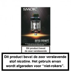 Smok TFV12 Resa Prince 2ML
