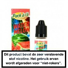 Pack a l'o Watermelon Aroma