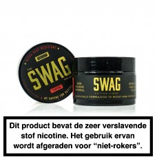 Swag Cotton by The SWAG Project