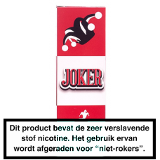 Guerrilla Joker Kit