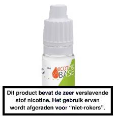Nicotinebase 70VG/30PG 12MG
