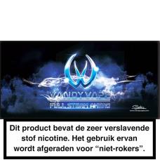 Vandyvape Build Mat