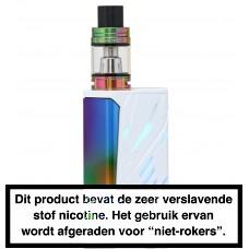 Smok 220W T-Priv TC Kit with 2ml TFV8 Big Baby