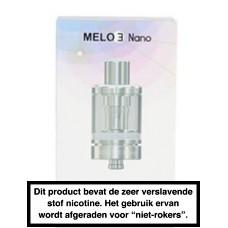 Eleaf Melo 3 nano