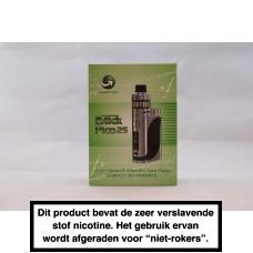 Eleaf Pico 25 Ello 85W TC kit