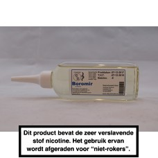 Dampsap Boromir Aroma