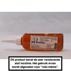 Dampsap Dr. Dolittle Aroma