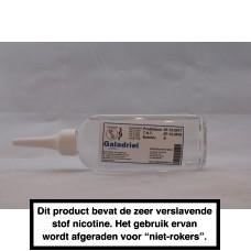 Dampsap Galadriel Aroma