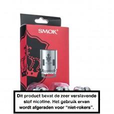 Smok TFV12 Prince T10 (3Pack)