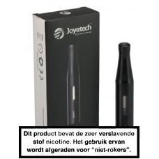 Joyetech eCom Atomizer Zilver