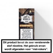 Charlie Noble Stroopwafel 10ML