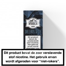 Charlie Noble Shellback Slush 10ML