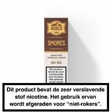 Charlie Noble Smores 10ML