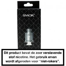 Smok Nord Coils 0.6 Ohm Mesh