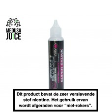 Medusa Performance Super Skunk 50 in 60ML
