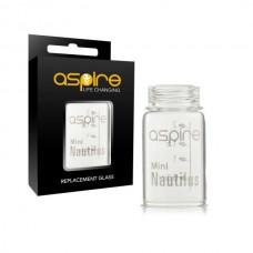 Aspire Nautilus Mini Pyrex Glas