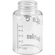 Aspire Nautilus Pyrex Glas