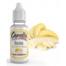 Capella Banana