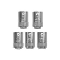 Joyetech BF Cubis Coils (5 stuks) 0.6 Ohm