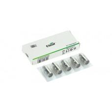 Eleaf EC Head coil (5 pack) 0.3 Ohm