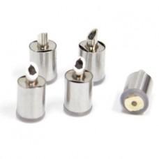 Joyetech eRoll / eRoll-C atomizers (5 stuks)