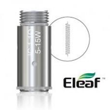 Eleaf IC coils (5 pack) 1.1 ohm