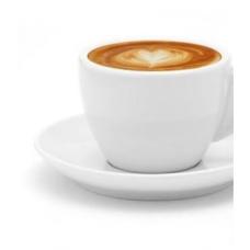 Dampsap Cappuccino