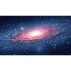 Dampsap HVG Andromeda