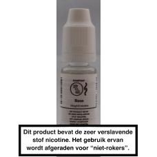 Dampsap Nicotine base 12 MG