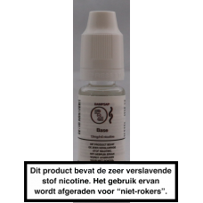 Dampsap Nicotine base 12 MG