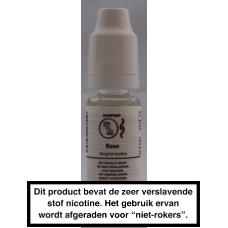 Dampsap Nicotine base 18 MG