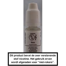 Dampsap Nicotine base 6 MG