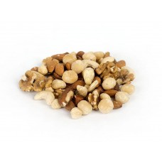 Dampsap Nutty Professor Aroma
