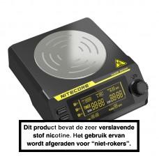 Nitecore NFF01 - Liquid Mixer