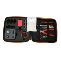 E-cig DIY Tool Accessories Kit V3