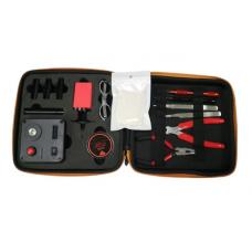 E-cig DIY Tool Accessories Kit V3