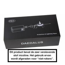 AvidArtisan Daedalus Pro Kit