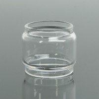 Smok TFV12 Prince Bulb glas