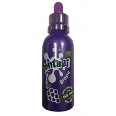 Fantasi Grape 55ML