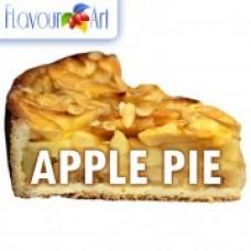 FlavourArt Apple Pie