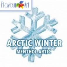 FlavourArt Arctic Winter Flavor Menthol Artic