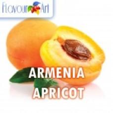 FlavourArt Armenia Apricot